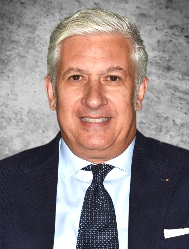 L&M Team - Andrea Maestrelli