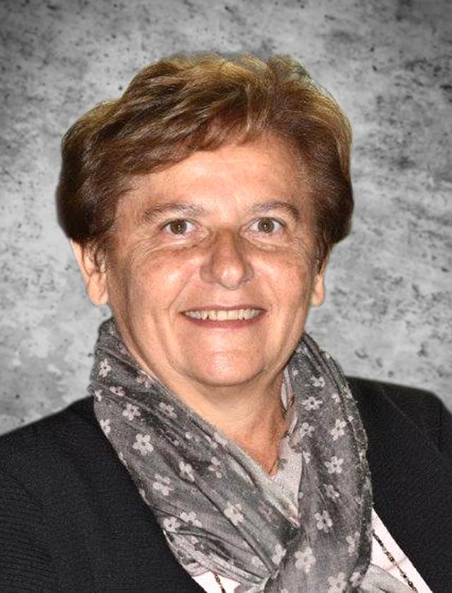 L&M Team - Carla Giorgetti