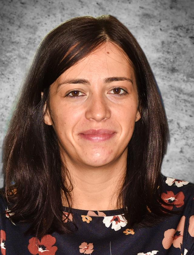 L&M Team - Chiara Vanni