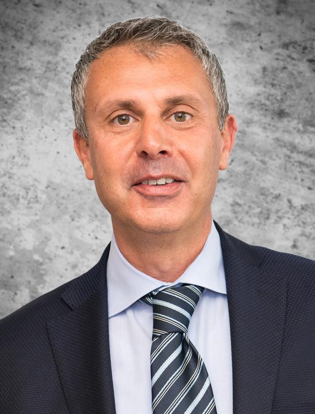 L&M Team - Stefano Guelfi